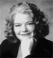 Molly Ivins And Lou Dubose
