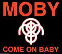 Come On Baby [Single]