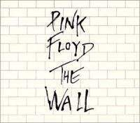 The Wall (Cd1)