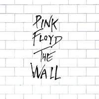 The Wall Cd1