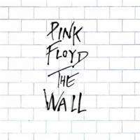 The Wall Cd2