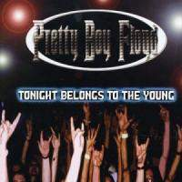 Tonight Belongs To The Young