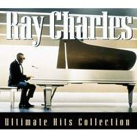 Ultimate Hits Collection Vol.1