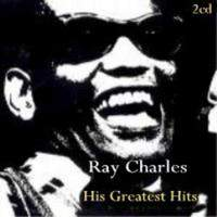 His Greatest Hits CD2