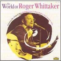 The World Of Roger Whittaker (Karussell)