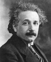 Einsteins Relativity