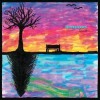 Kind (Deluxe) Cd1
