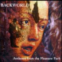 Anthems From The Pleasure Park