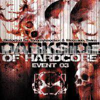 Darkside of Hardcore Event 03