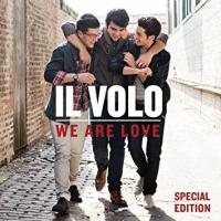 We Are Love {Special Edition}