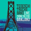 Live From The Fox Oakland (Cd 1)