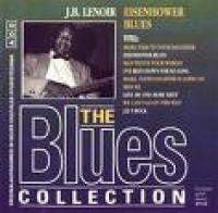 The Blues Collection 34
