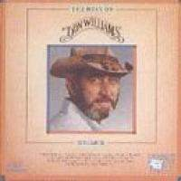 The Best of Don Williams Vol.3