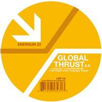 Global Thrust