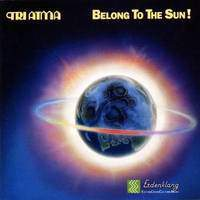 Belong To The Sun