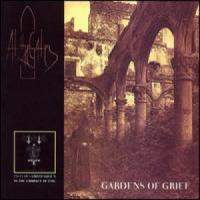 Gardens Of Grief / In The Embrace Of Evil