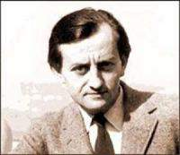 Malraux, Andre And Herson-Macarel, Eric