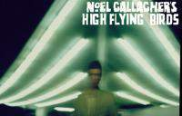 Noel Gallaghers High Flying Birds (Deluxe Version)