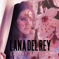 Cherry Blossom: Best American Record Edition