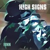 High Signs
