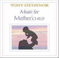Music for Mother and Child
