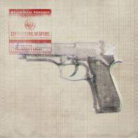 Conventional Weapons 4