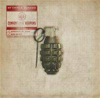 Conventional Weapons #5