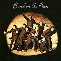 Band On The Run Cd 1