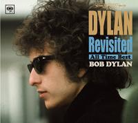 Dylan Revisited All Time Best Cd5