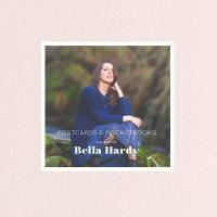 Postcards And Pocketbooks: The Best Of Bella Hardy Cd1