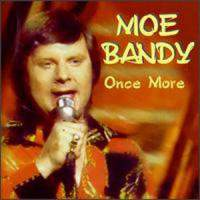Download Yesterday Once More Mp3 Once More Of Moe Bandy
