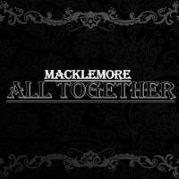 All Together Cd2