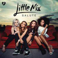 Salute (Deluxe Edition) Cd1