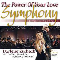 Symphony (The Power Of Your Love)