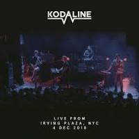 Live From Irving Plaza, Nyc