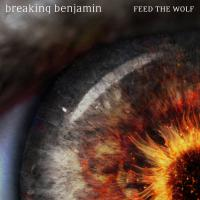 Feed The Wolf (Single)
