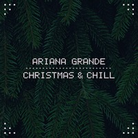 Christmas and Chill (Ep)