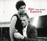 For Lovers (Instrumentals) [Disc 3]