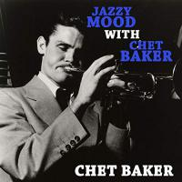 Jazzy Mood With Chet Baker