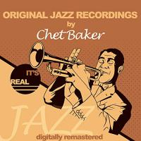 Original Jazz Recordings (Digitally Remastered)