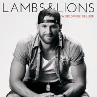 Lambs and Lions (Worldwide Deluxe)