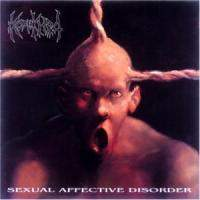 Sexual Affective Disorder