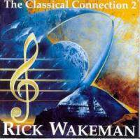 The Classical Connection 2