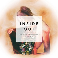 Inside Out (Single)