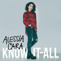 Know-It-All (Deluxe)