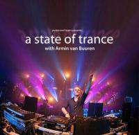A State Of Trance 439