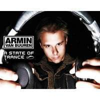 A State Of Trance 435 (2009-12-24)