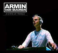 A State Of Trance 476