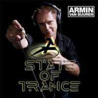 A State Of Trance 477 (2010-10-07)