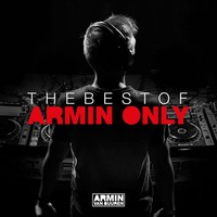 The Best Of Armin Only Cd1